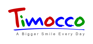 timoccologol