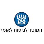 BTL-logo