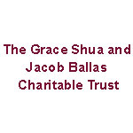 The-Grace-Shua-and-Jacob-Ballas-Charitable-Trust-logo