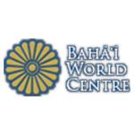 b-w-c-logo