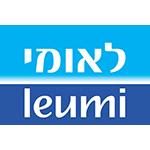 leumi01-1